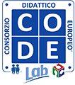 Code Lab   Académie